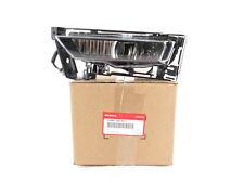 Genuine OEM Honda 33950-T2A-A11 Driver Fog Lamp Light Assembly 2014-2015 Accord