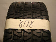 1 x Sommerreifen Michelin TRX   220/45 VR390, 86,Radial-X, Neu.