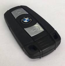 BMW CAS Smart Key unlocking service E series, key reset, virgin key