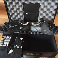 Unused Nike x Gran Turismo 4 Edition Total Magia II 29cm/US 11 T-shirt Case Key