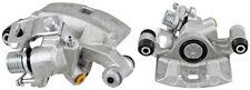 Rear Right Brake Caliper A.B.S. 728222