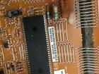 Dacor Microwave Control Board part# v05061500079 photo