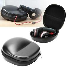 Travel Carrying Hard Case Bag Storage Box for Sony Headset Earphone Headphone B