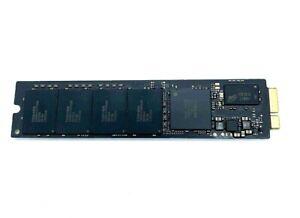 Apple MacBook Air 11.6'' SSD Flash Drive 2011 64GB A1370 655-1633B