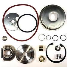 Performance TD05 TD06 12A 12B 14A 14B A62 Highest Quality Turbo Repair Kit