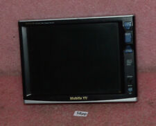 Mobile Tv Tft-Lcd Color Display Monitor Model Fd-2680