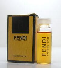 Fendi  Donna  Miniatur 5 ml EDT / Eau de Toilette