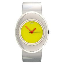 ALESSI Millennium Watch AL20005