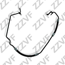 POWER STEERING HOSE FORD FOCUS 2