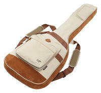 IBANEZ IBB541-BE Powerpad Bass Gigbag beige