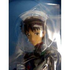 QA Award Ikari Shinji figure: Kuji Evangelion most (japan import) Japan new .
