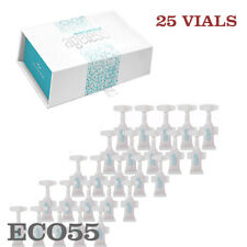 Jeunesse Instantly Ageless Anti Wrinkle Cream 25 VIALS Exp 6/2019  Made in USA