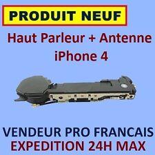 ✖ MODULE HAUT PARLEUR BUZZER + ANTENNE RESEAU WIFI IPHONE 4 ✖ GARANTI ENVOI 24H✖