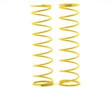 Molle Ammortizzatori Posteriori Giallo 9,5-1,4  L84 MP9 - IS106-9514