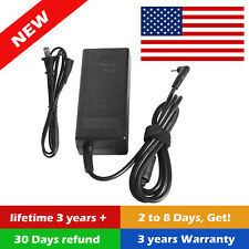 Ac Adapter for Vizio Thin and Light CT15-A3 CT15-A4 CT15-A5 LED Ultrabook Laptop
