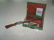 Custom Made 1/6 Scale Greener Harpoon Gun Rifle Weapon ONLY 1 SET INCLUDED