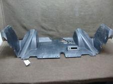 10 2010 POLARIS UTV RANGER RZR S 800 FLOOR BOARD FRONT PANEL #YP13