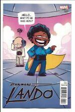 Star Wars Comic American Comics & Graphic Novels