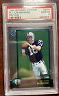 Hottest Peyton Manning Cards on eBay 99
