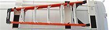 Kargo Master 40816 Ladder