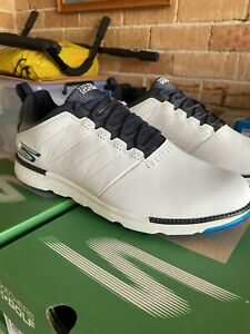 Brand New Men's Skechers Golf Shoes