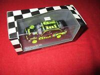 MINICHAMPS® 430 888005 1:43 Ford  Sierra RS Team Ringshausen DTM 1988  M.Reuter