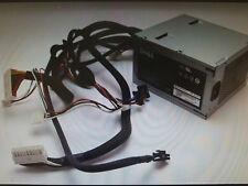 Genuine  Dell DR552 XPS 700 710 720 Desktop Power Supply 750W NPS-750CB MG309