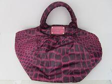 Marc by Marc Jacobs Standard Supply - Workwear Woman Handbag Purse Satchel Large