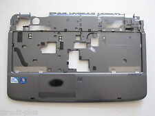 Plasturgie coque base support pc  Acer Aspire 5738 5338  cover