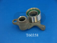 Engine Timing Belt Tensioner Assembly-DOHC, Eng Code: H22A1 fits 1993 Prelude L4