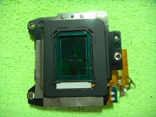 GENUINE NIKON D3200 CCD SENSOR PARTS FOR REPAIR