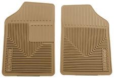 Floor Mat-Sedan Husky 51053