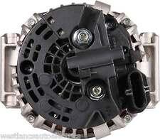 WA2833 Alternator 24v 100 Amp SCANIA G230 Brand New