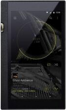 ONKYO DP-X1 32GB Hi-Res Digital Audio Player Black Japan HF Micro USB Portable