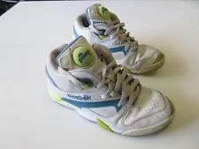 Women's REEBOK 'The Pump' Sz 8 US Casual Shoes GCon Hexalite | 3+ Extra 10% Off