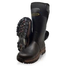 Dirt Boot® Neoprene Wellington Muck Boots Pro-Sport™ Adjustable Gusset