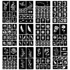 Accessoires de tatouage