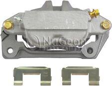 Nugeon 99-17883A Frt Right Rebuilt Brake Caliper