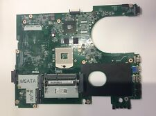 MOTHERBOARD FOR DELL INSPIRON 5720