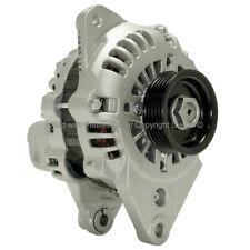 Alternator-New Quality-Built 13786N Reman