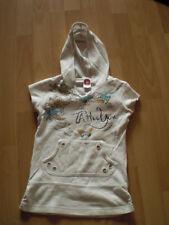 C&A Mädchen-T-Shirts & -Tops aus 100% Baumwolle 134 Größe