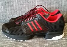 NEU - ADIDAS CLIMACOOL 1 SCHUHE CC1 SNEAKERS 2016 GR 46,5 CLIMA COOL 1 TURNSCHUH