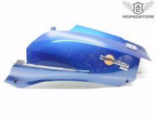 Piaggio-Seitenverkleidungen Motorroller
