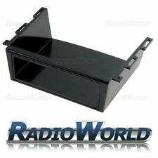 LAND ROVER RADIO CD STEREO UNDER DASH FITTING TRAY