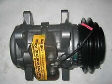 AC Compressor For Mitsubishi Starion Toyota Celica Land Cruiser (1yr Warr)R67384