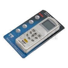 KT-KL Universal LCD Remote Control Qunda Kelon Air Conditioner
