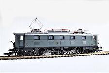 Roco H0 51323 / Elektrolokomotive BR E 52 DRG / Digital Sound / NEU + OVP