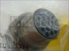 MS3126F14-19S Connector New 5935007655989 mil spec, free shipping