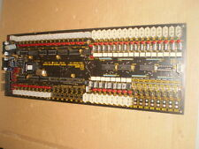 Quaid Technologies Model:  DB-200 Digital Spinner Driver Board. Version:  2.2<