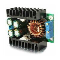 DC Buck Converter Step-down Power Module 12A E8T3